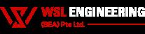 WSL Engineering (SEA) Pte Ltd